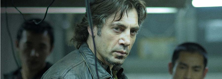 Le 29e Festival du Cinéma Espagnol de Nantes rend hommage à Javier Bardem