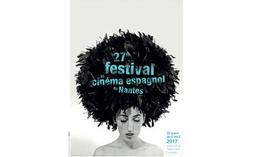 fcen2017-revue-presse-nantes-espagnol