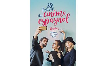 fcen2018-revue-presse-nantes-espagnol