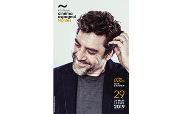 Revue de presse du 29e Festival du Cinéma Espagnol de Nantes