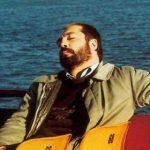 [Comunicado] El Festival de Cine Español de Nantes recibirá al actor Javier Bardem