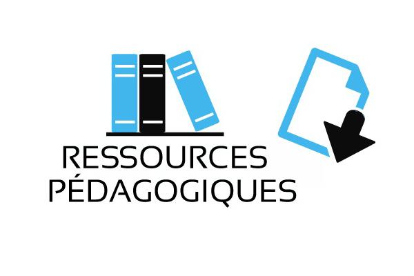 ressourcespdagogiques