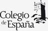 Logo Colegio de España