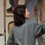 Sortie nationale du film Petra, Prix Jules Verne au Meilleur Film et Prix du jury Jeune 2019