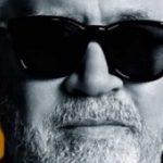 Rétrospective Pedro Almodóvar cet été au cinéma Katorza