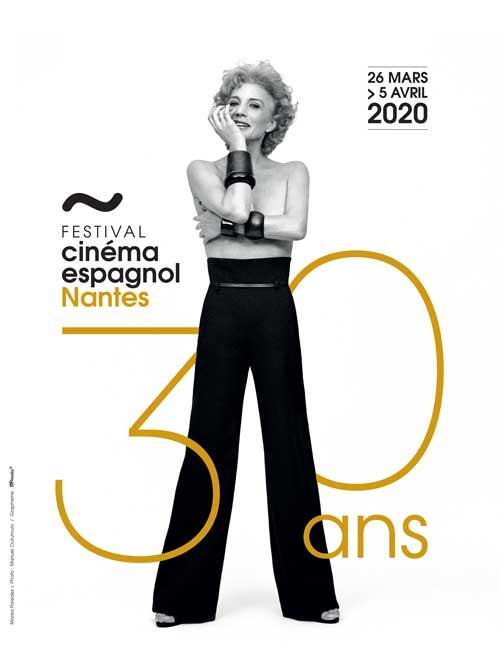 festival du cinema espagnol 30 Ans flce crini