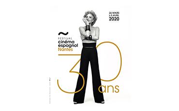 La 30e édition du Festival du Cinéma Espagnol de Nantes vue par la presse
