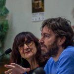 Retour sur la 18e Journée d'étude : le cinéma en classe d'espagnol
