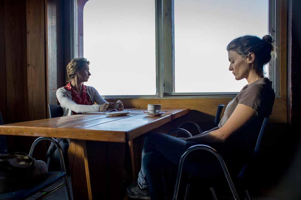 Madre (long-métrage) de Rodrigo Sorogoyen (2019) (c) Manolo Pavon