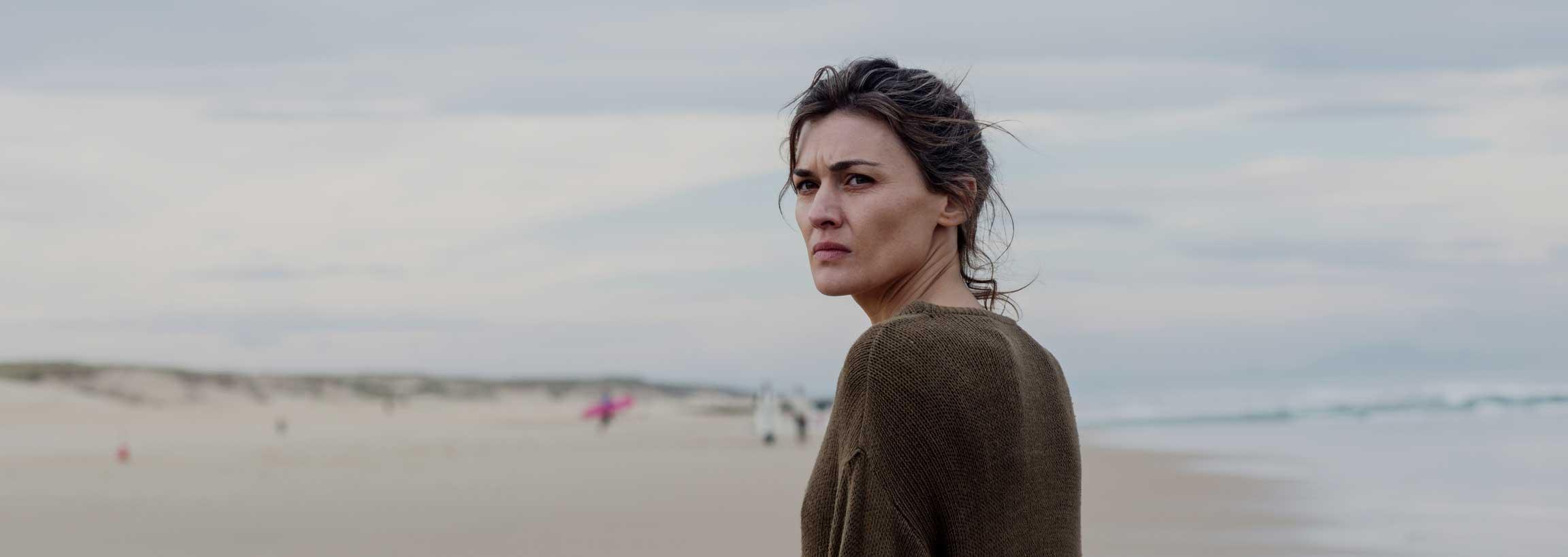 Madre (long-métrage) de Rodrigo Sorogoyen (2019)