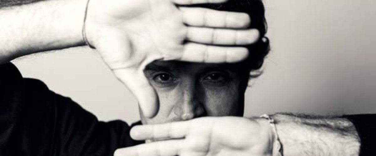 """Daniel Guzmán, réalisateur, """"A cambio de nada"""", présent du 24 au 26 mars"""