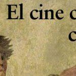 Présentation de l'ouvrage «El cine comienza con Goya» par Juan Pedro Quiñonero