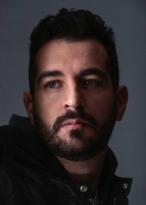 Roger Villarroya