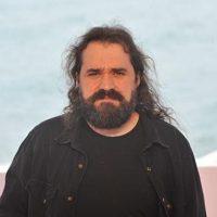 Carlos Molinero
