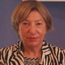 Marie-Claude Chaput