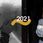 """""""Armugán"""" et """"Baby"""", Prix Jules Verne ex aequo FCEN 2021"""