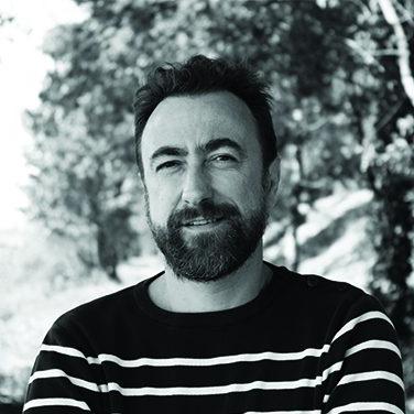 Yves Piat