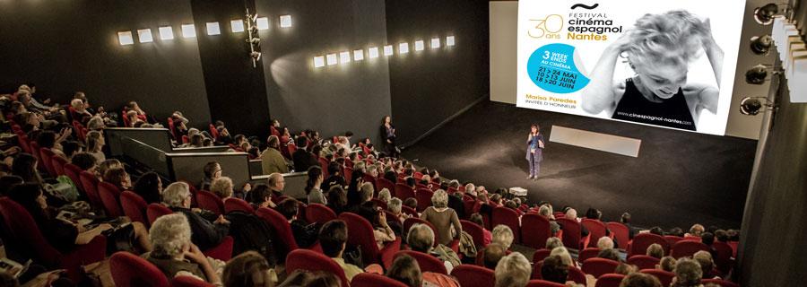 Festival en salles - FCEN 2021