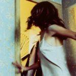 """""""Iris"""" (2004)"""