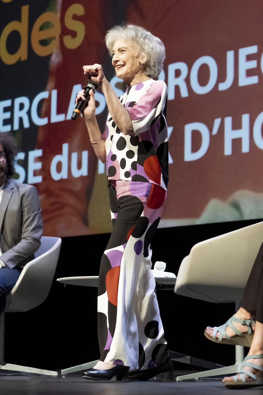 30e Festival du Cinéma Espagnol de Nantes