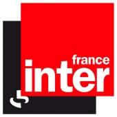 Allô l'Europe ? - France Inter - 13/04/12