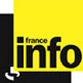 Cinéma week-end : Pilar Martínez Vasseur - France Info - 26/03/16