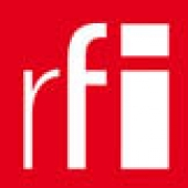 Pilar Martinez Vasseur - RFI Culture - 14/03/16