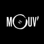 Suivez le geek - Alex de la Iglesia - LE MOUV - 15/03/12