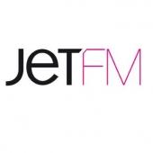 Travelling - Jet FM - 19/03/12