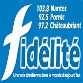 José Márquez - Radio Fidélité - 10/03/17