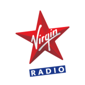 Javier Bardem - Virgin Radio Nantes - 3/04/19